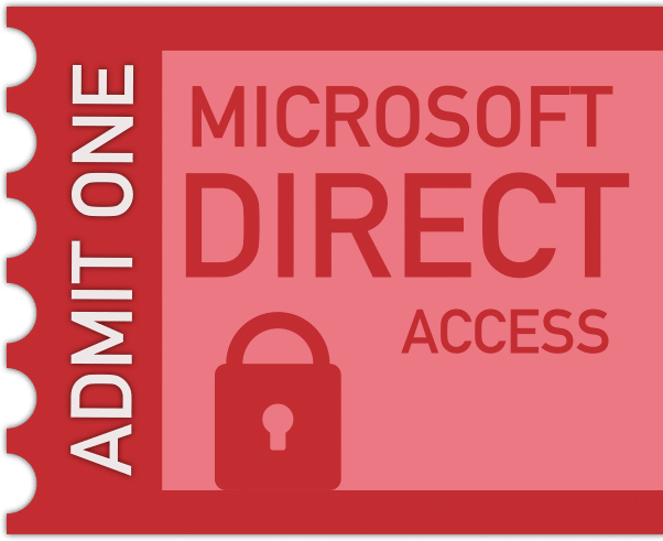5 reasons why you should consider Microsoft DirectAccess