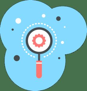 Virtualization vendors
