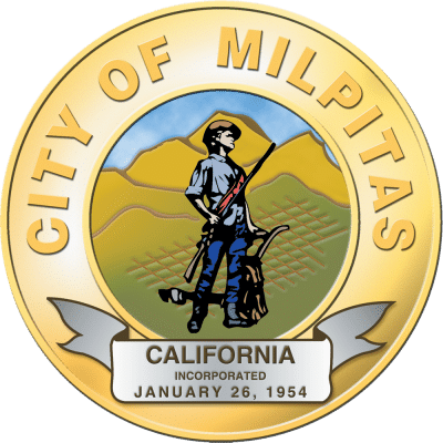City of Milpitas uses VDI 2.0 from Workspot