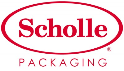 Scholle Packaging uses VDI 2.0 from Workspot