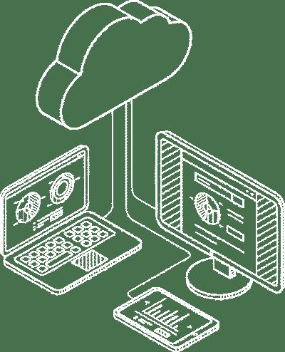 Citrix and AVD Provisioning - Cloud Desktops